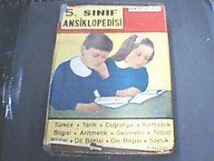 Nostalgia, My Childhood, Retro Vintage, 1980, Memories, Website, Books, Livros, Libros