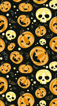 Girly Cute Halloween Wallpaper.1082 Best Halloween Wallpaper Images In 2019 Halloween Wallpaper