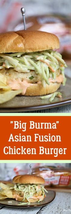 "The ""Big Burma"" is a"