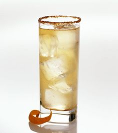 Sriracharita    Ingredients:  1 part CRUZ Silver Tequila  2 parts Tres Agaves Margarita Mix  3 dashes sriracha  Orange peel for garnish  Combine all ingredients in a cocktail shaker with ice, shake, and strain into a rocks glass over ice. Garnish with large orange peel.