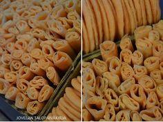 Sytykesipsit Stuffed Mushrooms, Vegetables, Diy, Food, Do It Yourself, Meal, Bricolage, Veggies, Essen