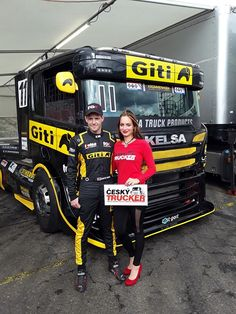 Giti Tire is a Singapore-Based Global Tire Company, servicing passenger car, truck, and motorsports drivers in more than 130 countries around the world. Tyre Companies, Sale Promotion, Online Marketing, Online Business, Monster Trucks, Racing, Running, Auto Racing
