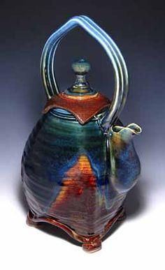 bl brown teapot DSC_0243_web edited-1_edited-1 James Diem