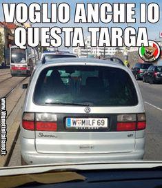 La targa ideale (www.VignetteItaliane.it)