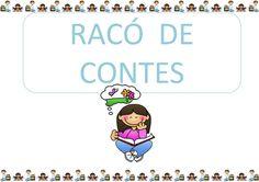 RACONS - Jessica Bujalance - Àlbums web de Picasa