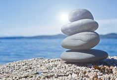 H+H Health Update: Now and Zen - How mindfulness can change your brain and improve your health  #Mindfulness #Health #HHNetwork  http://health-healingnetwork.com/blog/mindfulness-5/
