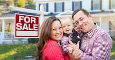 """Last week, the inaugural """"Homebuyer Insights Report"""" was released by the Bank of America. The report revealed the reasons why consumers purchase homes and what their feelings are regarding homeownership."""