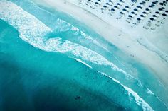 🔍 Check out this free photoSeashore Aerial Photography during Daytime    ✔ https://avopix.com/photo/38403-seashore-aerial-photography-during-daytime    #water #liquid #clear #cold #clean #avopix #free #photos #public #domain