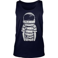 astronaut prisoners T-Shirt_1 #gift #ideas #Popular #Everything #Videos #Shop #Animals #pets #Architecture #Art #Cars #motorcycles #Celebrities #DIY #crafts #Design #Education #Entertainment #Food #drink #Gardening #Geek #Hair #beauty #Health #fitness #History #Holidays #events #Home decor #Humor #Illustrations #posters #Kids #parenting #Men #Outdoors #Photography #Products #Quotes #Science #nature #Sports #Tattoos #Technology #Travel #Weddings #Women