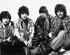 Picture of Pink Floyd