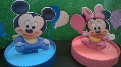 Disney bebés