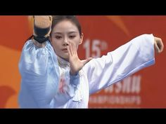 Master of Martial Arts - YouTube Tai Chi Moves, Tai Chi For Beginners, Difficult To Cure, Martial Arts Techniques, Jet Li, Shanghai, Dance, Workout, World