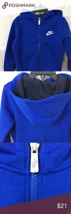 Mens Hooded Sweatshirt Undertale San and Papyrus New Classic Minimalist Style Navy