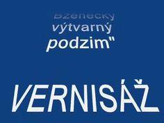 2017 BZENEC VERNISAZ