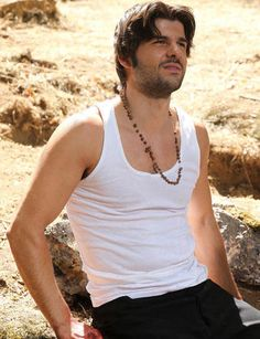 jordi coll (From Spain)- actor