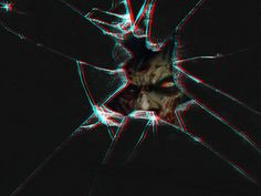 Zombie Wallpaper Wallpaper from Zombies. Wallpaper of an zombie Arte Zombie, Zombie Art, Dead Zombie, Zombie Wallpaper, Hd Wallpaper, Wallpapers, Horror Art, Horror Movies, Zombie Background