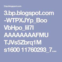 3.bp.blogspot.com -WTPXJYp_Boo VbHpo_liI7I AAAAAAAAFMU TJVs5Zbrq1M s1600 11760293_784752178308600_2185846493290450835_n.jpg