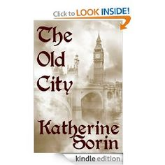 More Books by Katherine Sorin