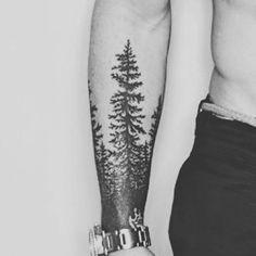 nice Top 100 Tattoo Tree | TheK™ future one   #like4like #likeforlike #like #followforfollow #follow4follow #followme #inked #inkedlife #inkedboy #inkedguy #tattoo #tattooed #tattoos #hamidressa #tree #inkedtree #tattootree #awesome #awesomeness #mentattoo #mentattoos