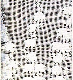 TUTORIELS GRATUITS - FREE PATTERNS - crochet décoration et habillement, tricot d'art (napperons, tricot irlandais), et petits plats à ma façon. Venez télécharger mes PDF, je vous les offre avec plaisir.