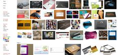 premium business cards - Google Search