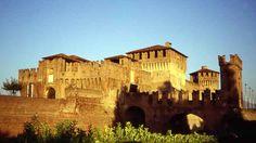 Lobardy - Italy