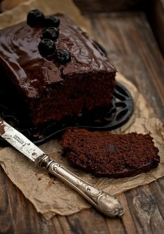 Brownie dark chocolate. Through our expert social media marketing strategy take your brand/business to the top of success. For more info visit...... www.pinific.com