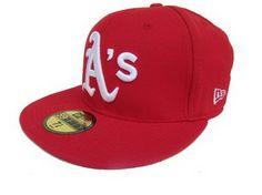 best service eb079 5aa85 Oakland Athletics New era 59fifty hat (11) , sale  4.9 - www.hatsmalls.com. baseball  caps