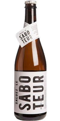 Saboteur White 2017 Chenin Blanc, Pressed Juice, Juicy Fruit, Top Restaurants, Cabernet Sauvignon, Wine Making, Beer Bottle, Wines, South Africa