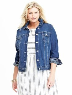 :: Love this casual staple. ::