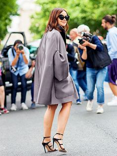 Petite Girls: 12 Brands That Have Your Back via @WhoWhatWear