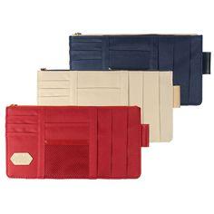 4 Color Car Sun Visor Fabric Admission Package Card Holder Glasses Storage Pen Organizer Sunshade Clip Board