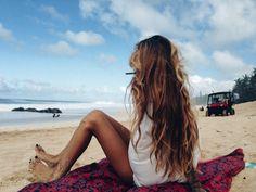 Best hair length