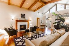 Matrix Colorado Homes, Oversized Mirror, Furniture, Home Decor, Decoration Home, Room Decor, Home Furnishings, Home Interior Design, Home Decoration