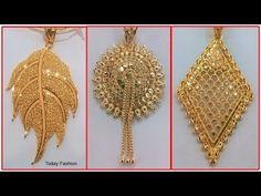 Gold Set Design, Gold Chain Design, Gold Ring Designs, Gold Bangles Design, Gold Earrings Designs, Gold Jewellery Design, Gold Pendent, Gold Chain With Pendant, Locket Design