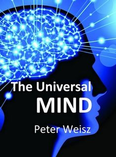 The Universal Mind Books To Buy, Books To Read, Great Books, Check It Out, Consciousness, Illusions, Charts, Novels, Mindfulness