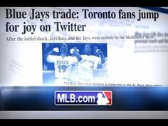 Single game tickets for the 2013 Toronto Blue Jays season are on sale now Game Tickets, Jumping For Joy, Toronto Blue Jays, Hashtags, How To Become, Commercial, Social Media, Marketing, Games
