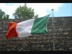 Irish Rebel Songs - Mix