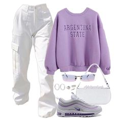 casual date ideas Teen Fashion Outfits, Edgy Outfits, Swag Outfits, Mode Outfits, Retro Outfits, Cute Casual Outfits, Look Fashion, Girl Outfits, Preteen Fashion