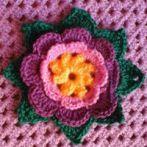 Patrones Crochet Videos