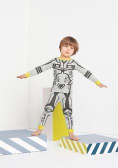 KIDS AW13 - Stella McCartney