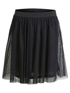 So sweet - Virokas skirt
