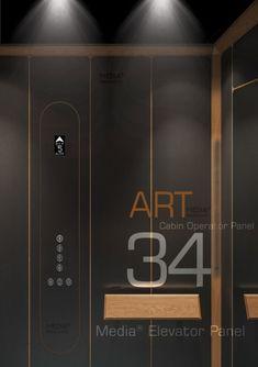 ۳۳-۳۴-Art