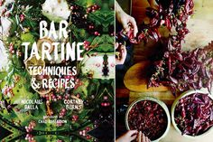 """18 Cookbooks to Feed Your Wanderlust 