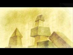 A Casa de Pequenos Cubinhos (The House Small Diced) Shot Film, Cubes, Cool Animations, Great Videos, Animation Film, Motion Design, Wmv, Cool Stuff, Crafts