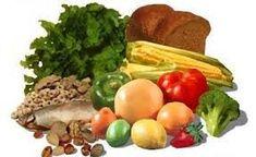 Tiroit Hastaları Nasıl Beslenmeli Neler Yememeli | Diyabet Diyeti