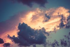 Life can be challenging. Taking time to be mindful – to stop and notice what's going on within you and around you – can help with recognizing and reducing st. Looking Up, Healing, Peace, Clouds, Sky, In This Moment, Explore, Mindful, Outdoor