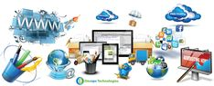 Web Solutions Company