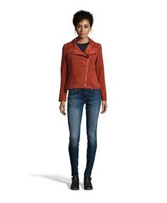 BestSecret – Clothing – Jackets