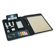 URID Merchandise -   Portfólio tecnológico Deluxe   27.41 http://uridmerchandise.com/loja/portfolio-tecnologico-deluxe/ Visite produto em http://uridmerchandise.com/loja/portfolio-tecnologico-deluxe/